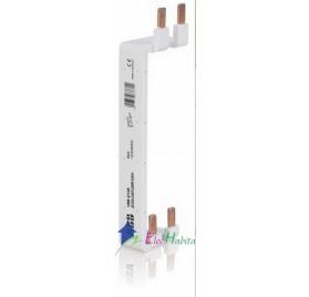 Peigne de raccordement vertical ABB 359879