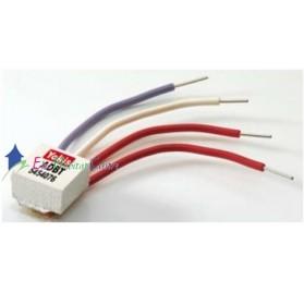 Adaptateur basse tension ADBT Yokis 5454076