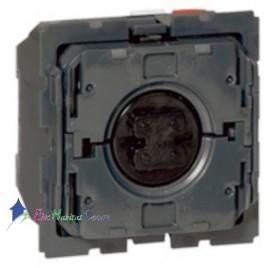 Mécanisme interrupteur volet roulant Céliane Legrand 067601