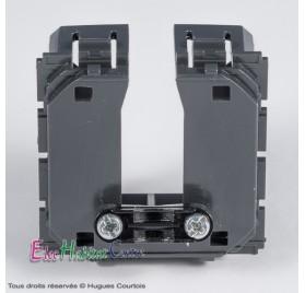 Mécanisme sortie de câble 16A Céliane Legrand 067181