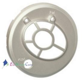 Enjoliveur titane tuner (amplificateur d'entrée) Céliane Legrand 068520