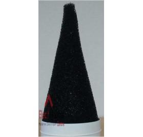Filtre gaine pour PULSIVE VENTIL ROOF 1S ou 2S Unelvent 970339