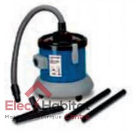 Kit set d'aspiration de liquide KIT ASP AC LIQ Unelvent 620326