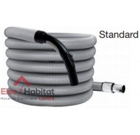 Flexible de commande 9m filaire FLX AC Unelvent 620029