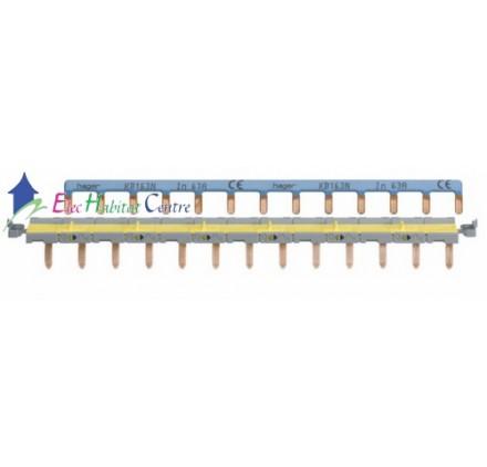 4 T chars rôles Universal rouleaux machines élévateur parallèle de Châssis 2x2000kg 00428