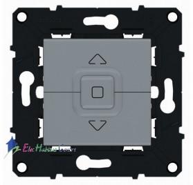 Interrupteur volet roulant magnésium Arnould 64220