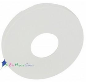 Manette pour interrupteur à effleurement Céliane blanc Legrand 068049