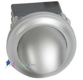 Mécanisme spot orientable 2.8w, 70lm Céliane Legrand 067655