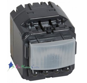 Mécanisme interrupteur automatique de balisage Céliane Legrand 067093