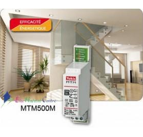 Minuterie modulaire 500W MTM500m