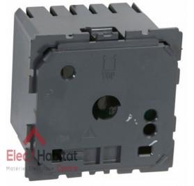 Mécanisme sonde pour thermostat modulaire Céliane Legrand 067408