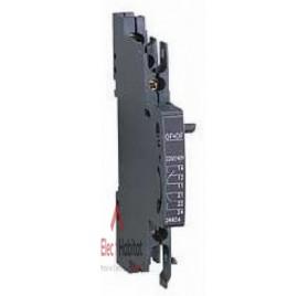 Bobine de signalisation défaut OF+SD pour NG125 Schneider 19072