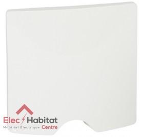 Sortie de câble standard IP21 Niloé blanc Legrand 664795