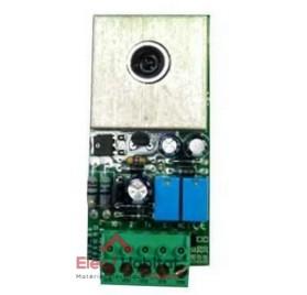 Carte électronique de remplacement pour photocellule DIR10 module RX CAME 119RIR137