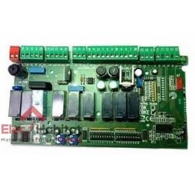 Carte électronique ZBKE pour moteur BKE-1200 / BKE-1800 / BKE-2200 CAME 3199ZBKE