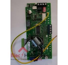 Carte transmetteur téléphonique RTC pour centrale Delta Dore 6430020