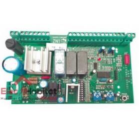 Carte électronique ZN1 CAME 3199ZN1