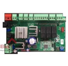 Carte électronique ZN4 pour moteur BX-324 CAME 3199ZN4