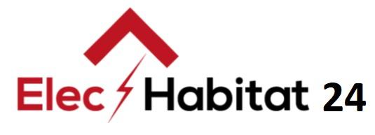 EURL Elec Habitat 24